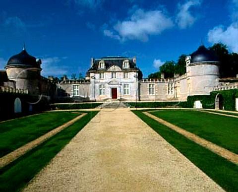 Montignac, Gironde, Noua Aquitania, Franța - Orașe și sate în lume