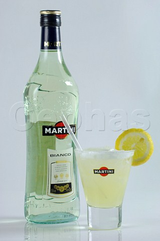 Cephas Picture Library - Asset Details 1224893- Martini